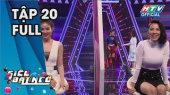 Siêu Bất Ngờ Mùa 4 Tập 20: Trường Giang - Hari bị khách mời chặt chém không nương tay