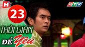 Thời Gian Để Yêu Tập 23