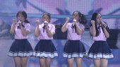MV Summer Water Beat Shonichi - SG048