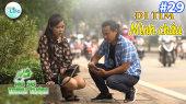 Hồ Sơ Trinh Thám Tập 29 : Vụ án mất tích bí ẩn của bé Minh Châu