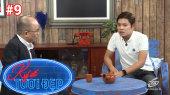 Ký Ức Tươi Đẹp Tập 09 : Nguyễn Văn Chung tha thứ hết cho ca sĩ cướp HIT lấy tiền tác quyền