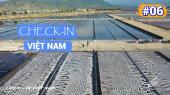 Việt Nam - Điểm đến hôm nay Tập 06 : Cà Ná - Nét Đẹp Của Thiên Nhiên