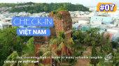 Việt Nam - Điểm đến hôm nay Tập 07 : Bình Định - Điểm Đến Hôm Nay