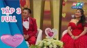 Vợ Chồng Son 2020 Tập 03 : Tắm chung là bí quyết giữ lửa của cặp vợ chồng này
