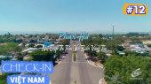Việt Nam - Điểm đến hôm nay Tập 12 :  Phước Hải - Nét Đẹp Thị Trấn Ven Biển Vũng Tàu