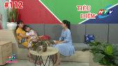 Tiêu Điểm HTVC Bản tin số 112 :Tiểu Phẩm Người Mẹ Thông Thái