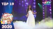 Tình Khúc Giao Mùa - Mùa 2 Tập 19 : Tình khúc Phú Quang
