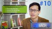 Sách Cộng Tập 10 : Marketing sáng tạo dành cho doanh nghiệp nhỏ - Võ Minh Huy