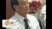 HTV - Kỷ Niệm 45 Năm Ngày Phát Sóng Chương Trình Truyền Hình Đầu Tiên Tập 05 : Cuộc gặp gỡ của những lão thành HTV - Phần 1
