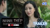 Trailer Nanh Thép Trailer 3