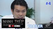 Trailer Nanh Thép Trailer 4