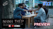 Preview Nanh Thép Tập 11 - Preview 22