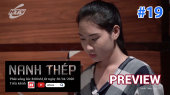 Preview Nanh Thép Tập 10 - Preview 19