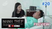 Preview Nanh Thép Tập 10 - Preview 20