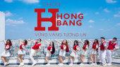 Liên Hoan Phim Sinh Viên HIU 2020 Tập 02 : Chọn Hồng Bàng - Vững vàng tương lai