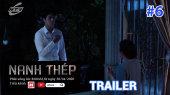 Trailer Nanh Thép Trailer 6