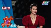 Hẹn Cuối Tuần 2020 Tập 21 : VÕ HẠ TRÂM