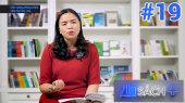 Sách Cộng Tập 19 : Cẩm nang phòng tránh xâm hại cho con - Phạm Thị Thúy