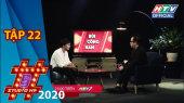 Hẹn Cuối Tuần 2020 Tập 22 : BÙI CÔNG NAM