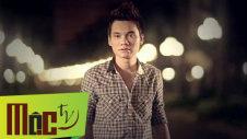 Em Thế Nào Remix - Khắc Việt