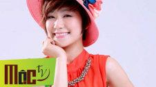 Chị Hai - Lương Bích Hữu ft Tam Hổ