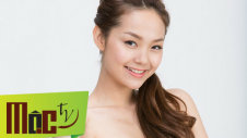 123 Chia Tay - Minh Hằng