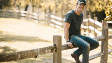 Backroad Song - Granger Smith