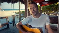 Somewhere On A Beach - Dierks Bentley