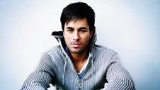 Why Not Me - Enrique Iglesias