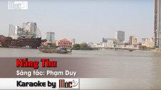 Nàng Thư - Lâm Thúy Vân