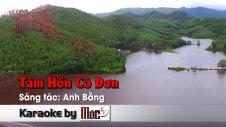 Tâm Hồn Cô Đơn - Lâm Nhật Tiến, Lê Tâm, Gia Huy & Duy Linh
