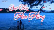 Biệt Thự Hoa Hồng