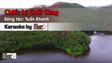 Chiếc Lá Cuối Cùng - Khánh Hà