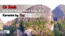 Cỏ Xanh - Loan Châu