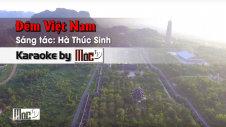 Đêm Việt Nam - Việt Dzung