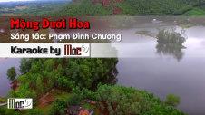 Mộng Dưới Hoa - Hoàng Nam