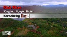 Khát Khao - Phương Nghi