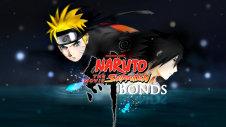 Naruto Shippuuden Movie 02: Nhiệm Vụ Bí Mật