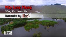 Mây Lang Thang - Kiều Nga & Trish Thúy Trang