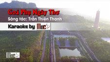 Góa Phụ Ngây Thơ - Minh Thông & Diễm Liên