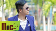 Mr Bolero Dance (Phần 1) - Quách Tuấn Du