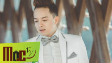 Tình Đầu Phôi Pha - Cao Thái Sơn