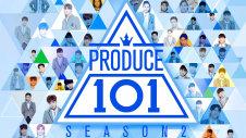 Produce 101 Season 02