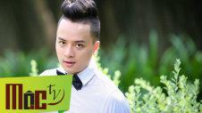 Mình Hãy Chia Tay Em Nhé - Cao Thái Sơn