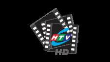 HTVC Phim HD