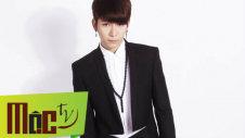 Nhặt Lại Mảnh Vỡ - Kelvin Khánh
