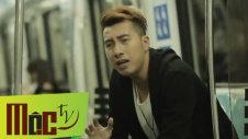 Não Cá Vàng - Only C ft Lou Hoàng