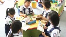 TP.HCM Không Tổ Chức Ôn Tập Hè Cho Học Sinh Tiểu Học