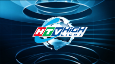 HTVC Highlight - 19/06/2017