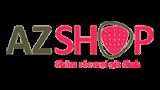 AZSHOP